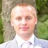 иван, 40, г.Сокол