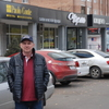 Алекс, 53, г.Владивосток