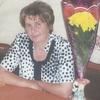 Валентина, 56, г.Павлово