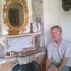 Шестаков -Петров Алек, 60, г.Семей