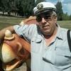 сергей, 61, г.Набережные Челны