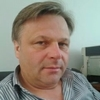 Олег, 49, г.Кыштым