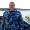 Михаил, 44, г.Кировград