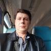 Андрей, 46, г.Ташкент