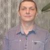 aleks, 40, г.Новосибирск