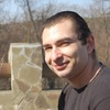 Михаил, 40, г.Сургут