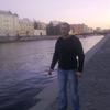 алексей, 36, г.Гомель
