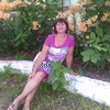 Светлана, 55, г.Михайловка
