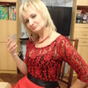 Ведунья, 39, г.Ростов-на-Дону