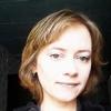 Оксана, 35, г.Калязин