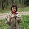 Галина, 66, г.Москва