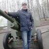 николай, 47, г.Северск
