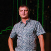 Mark, 30, г.Казань