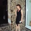 Natasha, 35, г.Владивосток