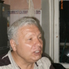 Валерий, 58, г.Москва