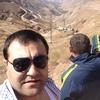 سابُر, 31, г.Ташкент
