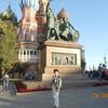 Имя, 49, г.Екатеринбург
