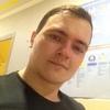 Николай, 30, г.Пыть-Ях