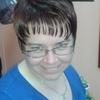 Наташа, 33, г.Нижний Новгород