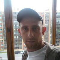 валерий дмитриев, 35 лет, Овен, Камень-на-Оби