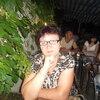 Евдокия, 58, г.Красный Яр (Астраханская обл.)