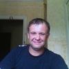 andrei, 45, г.Гусь Хрустальный
