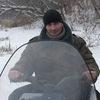 Павел, 41, г.Тольятти