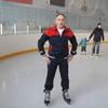 Алексей, 46, г.Павлово