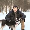 Дмирий, 35, г.Санкт-Петербург