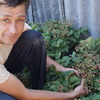 НИКОЛАЙ, 43, г.Горно-Алтайск