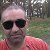 Arkady, 51, г.Воронеж