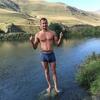 Сергей, 35, г.Владикавказ