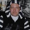 Игорь, 40, г.Новотроицк