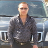 Eduard, 41, г.Челябинск