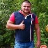 ТЁМА, 28, г.Волгоград