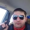 Денис, 36, г.Новый Уренгой