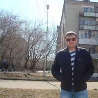 Сергей, 36 лет, Скорпион, Комсомольск-на-Амуре