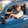 Виталий Никонов, 56, г.Вешкайма