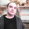 Денис, 33, г.Муром
