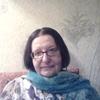 ирина, 59, г.Волгоград