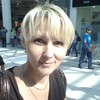 ольга, 43, г.Екатеринбург