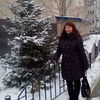 Ирина, 49, г.Сургут