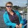 Вера, 48, г.Нижний Новгород