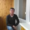 Алексей, 38, г.Нижний Тагил