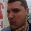 Дмитрий, 28, г.Добрянка