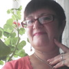 Марина, 55, г.Биробиджан