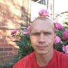 Евгений, 41, г.Ревда