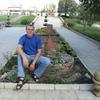 Пётр, 52, г.Мичуринск