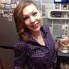 Анастасия, 28, г.Санкт-Петербург