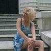 Ирина Ирина, 41, г.Гусь Хрустальный